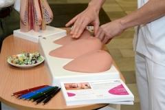 Karcinom prsu – co o něm víme a jak ho můžeme přemoci?